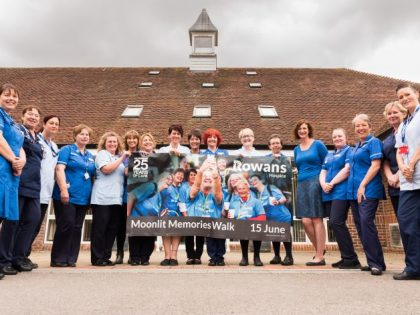 jpns 260419 ROWANS Hospice Moonlit MEMORIES WALK LAUNCH 004 768x471